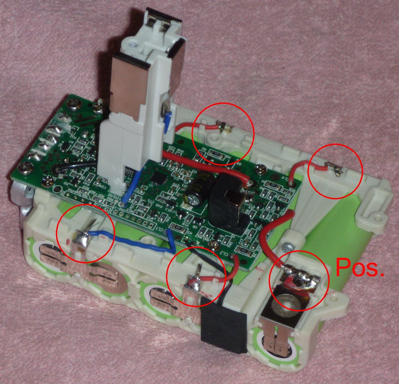 P102_opened_right toolboy's corner the ryobi p102 18v compact li ion battery