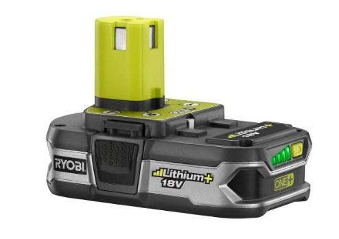 toolboy 39 s corner ryobi 18v batteries. Black Bedroom Furniture Sets. Home Design Ideas