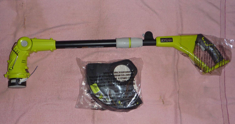 P2006a Ryobi P2006 Parts List And Diagram Ereplacementpartscom One 18v Cordless String Trimmer Edger Tool